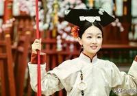 她與姐姐一起嫁給康熙,姐姐當上皇后,她成為清朝最特殊的貴妃