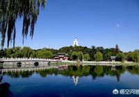 暑假打算和夫人、孩子去趟北京,是找團合適還是自由行?大家有好的建議嗎?