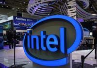 GCC一週報|英特爾Q3財報;Kinect宣佈停產;亞馬遜建AI研究中心