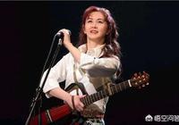 中島美雪不是學音樂的為什麼能寫出那麼多經典歌曲?