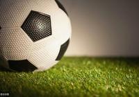 競彩足球分析意杯:AC米蘭VS拉齊奧:英超:曼徹斯特聯VS曼徹斯特城