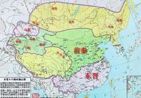 西晉滅亡,東吳為何不趁機復國,而是幫司馬睿建東晉?