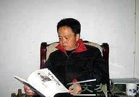 陳海龍:李莊,如歌的行板