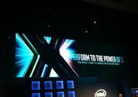 Intel Core i9官方首秀:12核24線程!