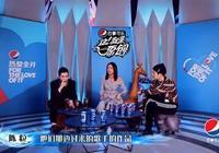 三大平臺同時入局原創音樂綜藝,能讓華語樂壇迎來春天嗎?