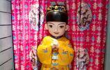看了萬曆十五年,來看看萬曆皇帝的陵墓!