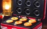 美國人廚房裡最火的小家電,剛上市就走紅中國,讓生活簡單又舒心