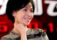 近日,王菲再次拒絕了謝霆鋒的求婚,劉嘉玲道出三次求婚失敗真相