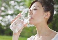 喝水的學問 這樣喝水對健康有益
