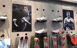 C羅、德布勞內、拉莫斯的耐克戰靴在泰國賣啥價?比國內便宜不?