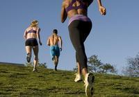 跳繩和跑步哪個更減肥?哪個更瘦腿?