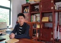 李文龍:我不是經銷商,是用戶的知心小哥兒