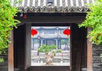 """這個公園,全國有18個同名的!台州這一個,卻被稱為""""小西湖"""""""