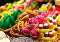 常吃的這幾類食物不能空腹吃,吃錯了會有大麻煩