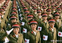 射程最遠的輕型迫擊炮,中國軍隊的93式迫擊炮,威力如何?