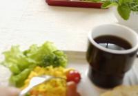 早餐吃燕麥片好嗎?
