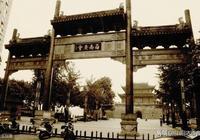 陸游確實到過瀘州,但是《小市》這首詩卻不是寫的瀘州小市