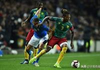 喀麥隆被取消2019非洲杯主辦權