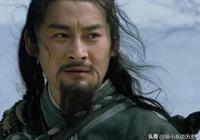 揭祕水滸傳中公孫勝兩次出走的驚人玄機