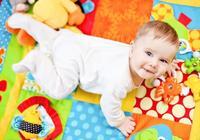 早教機構過度開發寶寶的智力是違背自然規律的 看完流淚了