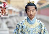 景泰帝朱祁鈺到底是怎麼死的?