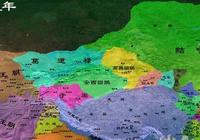 皈依伊斯蘭——黑汗王朝的擴張戰爭!