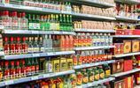 在超市,假如見這8種白酒,趕緊多囤幾箱,好喝不上頭全是糧食酒