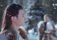 """《將夜》自稱""""光明之子""""的隆慶連小女孩都打不過,桑桑:廢柴!"""