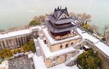 攝影:春雪襄陽城