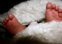 孩子打赤腳對身體有影響嗎?這個習慣,還是趁早改掉吧