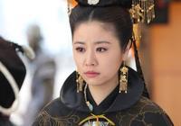 有多位女演員演過皇后這個角色,雖都是皇后,但演出了各自特點