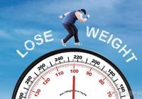 為什麼這麼多人減肥都反彈了,原來是這4點沒有做對