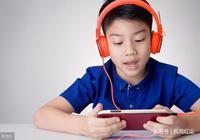 哈佛大學告訴你:如何培養一個滿分的孩子?