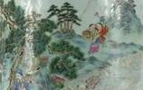 83歲老太太在車庫內發現中國乾隆時期的寶貝,拍賣出了75萬元
