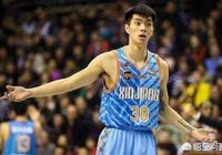 新疆男籃休賽期陣容會有什麼變化?他們還能奪冠嗎?
