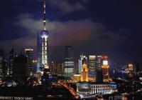 """上海人的""""明珠3號線""""也太太太好玩了!橫貫六大區,足足29站!"""