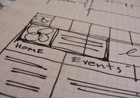 程序員花4小時總結:CSS如何去佈局及運用方案