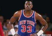 NBA歷屆選秀裡,哪些球員成為狀元秀最沒有懸念?