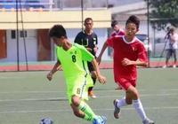 2017年肇慶青少年柔道、足球錦標賽落幕,懷集健兒獲佳績!