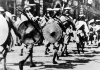 """葉挺的部隊為什麼被稱為""""鐵軍""""?"""
