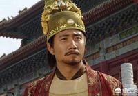 朱元璋曾經給地主劉德放過牛,朱元璋當上皇帝以後,地主劉德怎麼樣了?