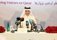 卡塔爾對中國免簽了,去卡塔爾能玩什麼?
