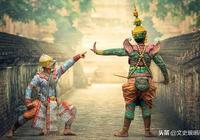 印度4000年前的文物,專家:夏朝大禹的交通工具?