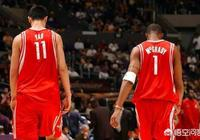 NBA之所以吸引你,是因為什麼呢?
