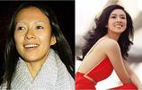 女人為什麼要化妝,看完這11張對比圖,你就知道答案了