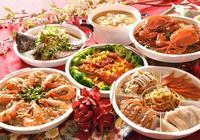 #吃在四海八方#你那裡有什麼過年期間才能吃到的美食?
