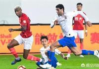 亞冠1/8決賽,廣州恆大VS山東魯能的比賽比分如何預測?恆大主場能否取勝?