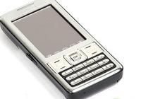 債權人變股東,金立有望恢復運營,手機市場能否重新接納它?