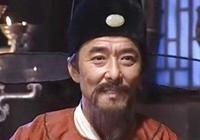 朱元璋去世那年,杭州出生了一男嬰,後來此人拯救了大明朝