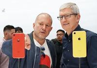 在你看來 iPhone XR為什麼不如去年受歡迎?